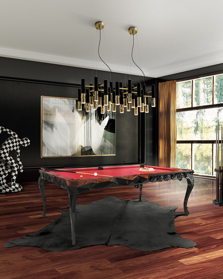 Based on one of our prime dining tables the Royalhellip
