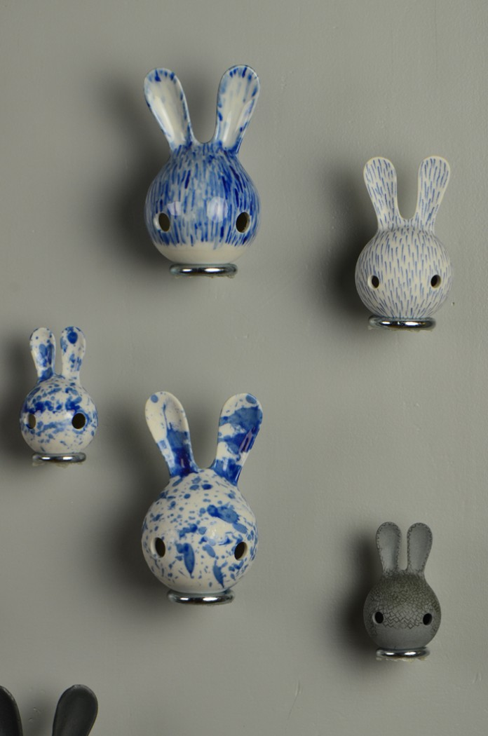 """""""Jorine Oosterhoff is a ceramic artist that creates products that  often create surrealistic atmospheres, touchable dreams.""""  Ceramic art by Jorine Oosterhoff Ceramic art by Jorine Oosterhoff arts and crafts i lobo you4"""