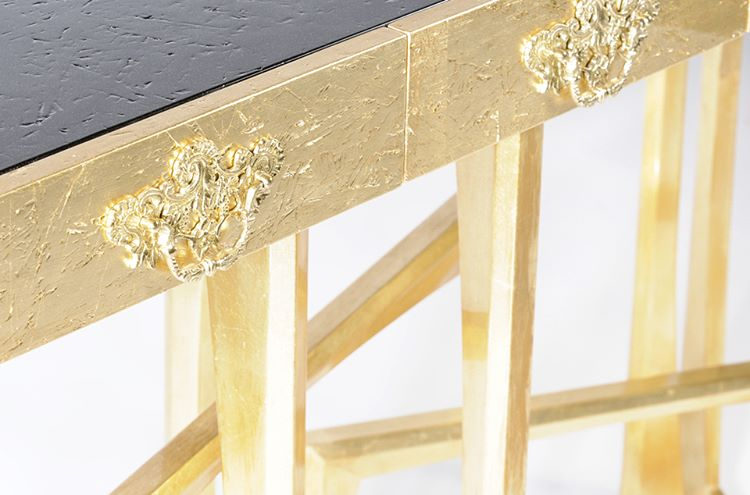 Metropolis console raises the level and expands the limits ofhellip