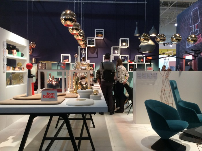 """""""Maison et Objet is already knocking at our doors. You can check furniture taht will be on display here."""" MAISON ET OBJET LUXURY FURNITURE AT MAISON ET OBJET 2016 LUXURY FURNITURE AT MAISON ET OBJET 2016 furniture I Lobo you6"""