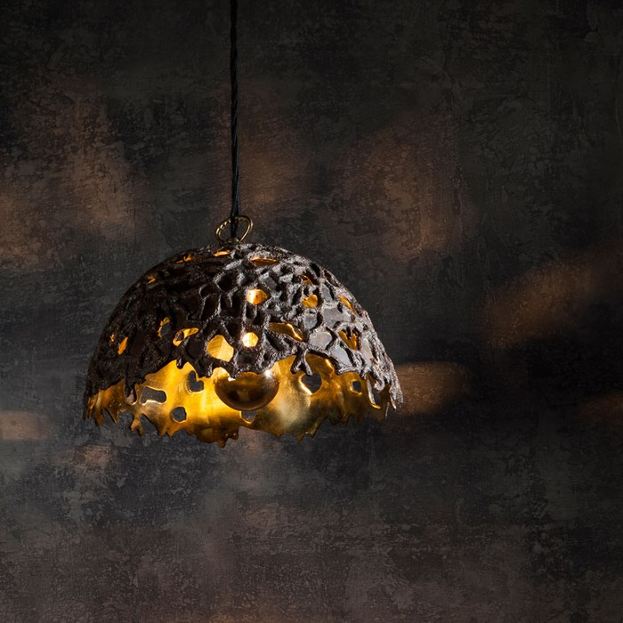 As the light is one of the essential points in each home, the brands are taking exquisite designs to be found at Maison&Objet. Maison et Objet Best Lighting Exhibitors at Maison et Objet 2016 Best Lighting Exhibitors at Maison et Objet events I Lobo you12