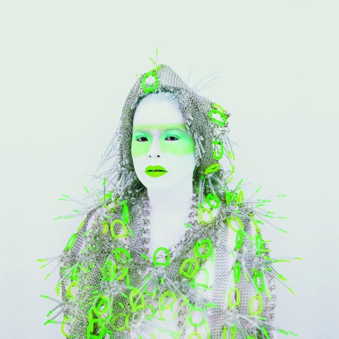 Les grands photographes Art-photography-by-Kimiko-Yoshida-artists-I-Lobo-you