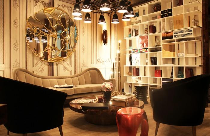 Boca do Lobo news at Milan design week 2016- furniture I Lobo you9