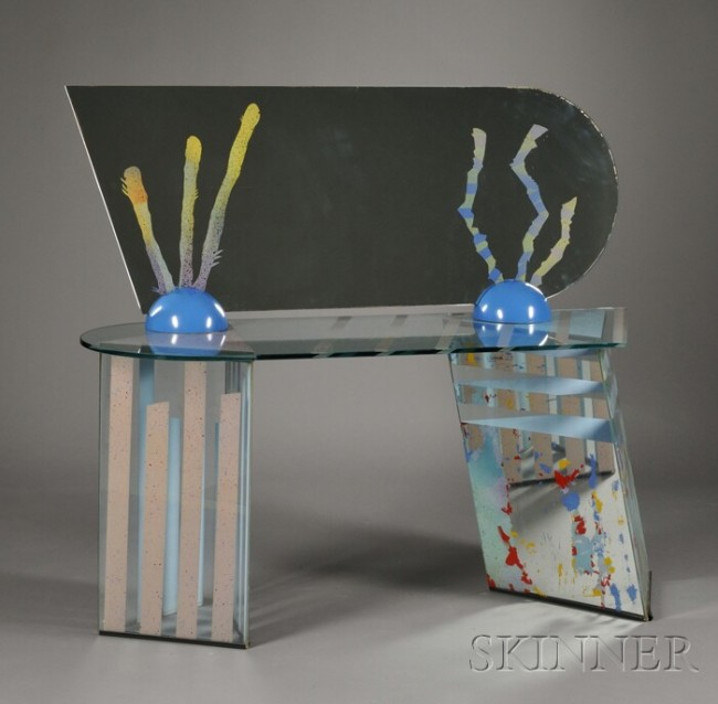 The group of artists and designers who identified with the Art et Industrie movement design furniture pieces are Surreal Furniture Between Art and Design. Surreal Furniture Surreal Furniture Between Art and Design Surreal Furniture Between Art and Design I Lobo youCarmen Spera