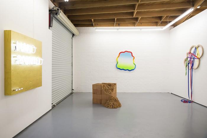 Design gallery Fabien Castanier Gallery- I Lobo you7 Design gallery Design gallery: Fabien Castanier Gallery Design gallery Fabien Castanier Gallery I Lobo you7
