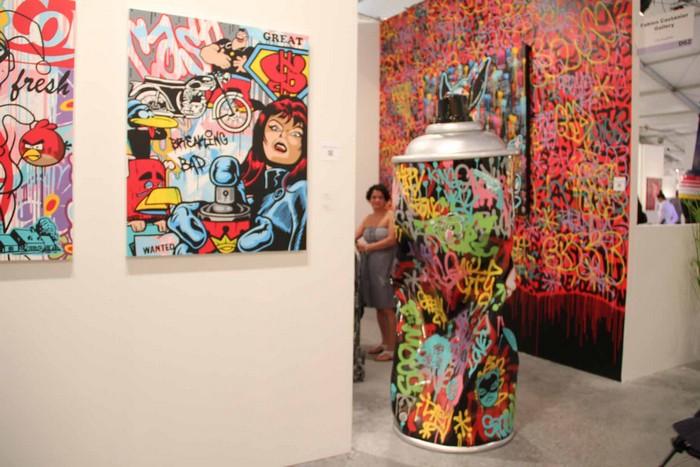 Design gallery Design gallery: Fabien Castanier Gallery Design gallery Fabien Castanier Gallery I Lobo you8