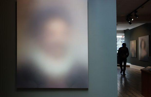 Miaz Brothers art blurred prints