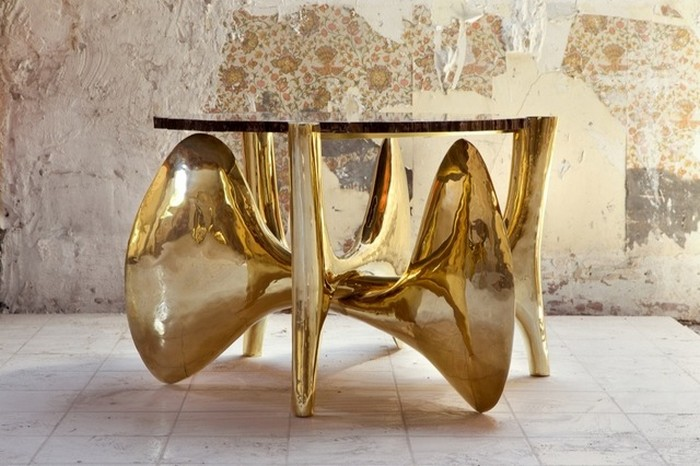 sculptural furniture Philippe Hiquily sculptural furniture Philippe Hiquily sculptural furniture I Lobo you10