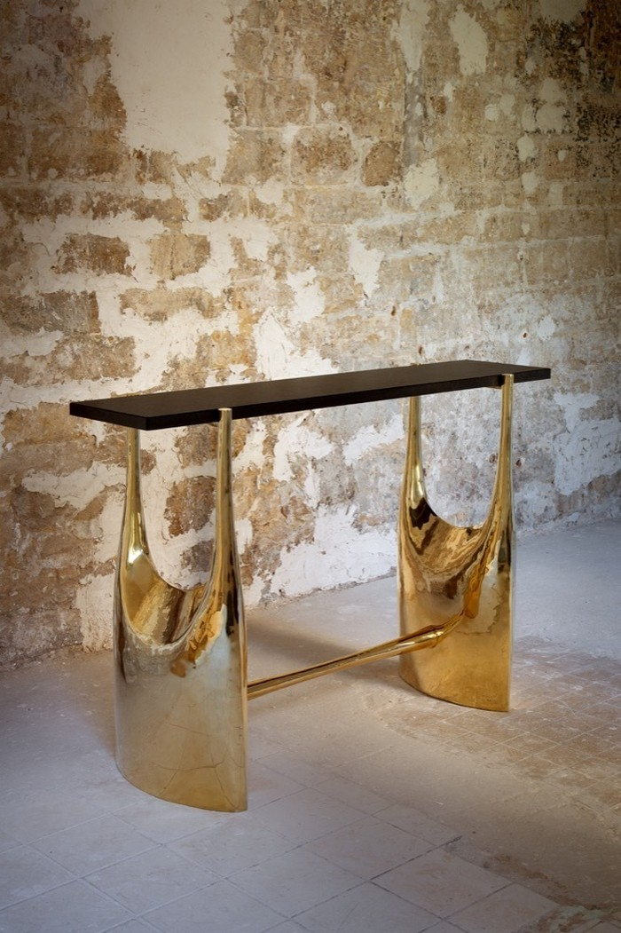 sculptural furniture Philippe Hiquily sculptural furniture Philippe Hiquily sculptural furniture I Lobo you11