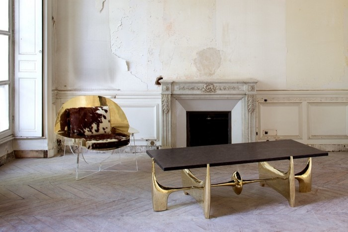 sculptural furniture Philippe Hiquily sculptural furniture Philippe Hiquily sculptural furniture I Lobo you12