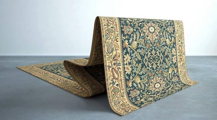 Art furniture Art furniture by Stelios Mousarris Art furniture by Stelios Mousarris I Lobo you4