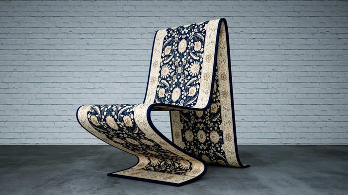 Stelios Mousarris is a Cypriot based designer with a Bachelor Degree in Modelmaking. nowadays he designs art furniture on his own studio Mousarris. Art furniture Art furniture by Stelios Mousarris Art furniture by Stelios Mousarris I Lobo you8