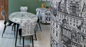 Maison et Objet 2016 inspiration: House of games