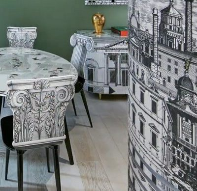 Maison et Objet September 2016 will happen from 2-6 September in Paris. For this edition, the organization focused on the theme House of games.