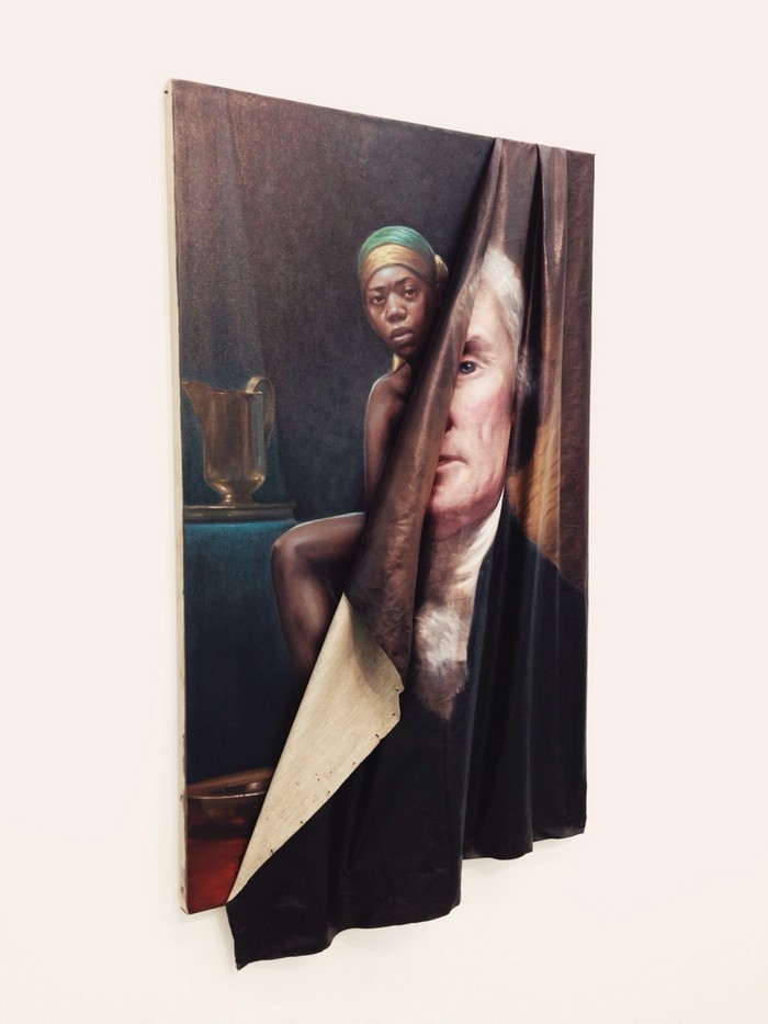 artistic-wall-decoration-by-titus-kaphar-artists-i-lobo-you14 artistic wall decoration Artistic wall decoration by Titus Kaphar Artistic wall decoration by Titus Kaphar artists I Lobo you14