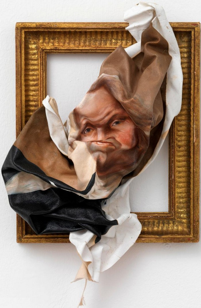 artistic-wall-decoration-by-titus-kaphar-artists-i-lobo-you15 artistic wall decoration Artistic wall decoration by Titus Kaphar Artistic wall decoration by Titus Kaphar artists I Lobo you15
