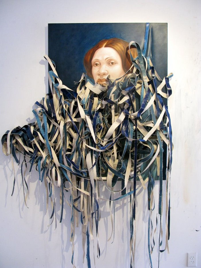 artistic-wall-decoration-by-titus-kaphar-artists-i-lobo-you9 artistic wall decoration Artistic wall decoration by Titus Kaphar Artistic wall decoration by Titus Kaphar artists I Lobo you9