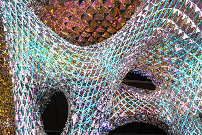 colorful-ceiling-solutions-by-softlab-artists-i-lobo-you11 colorful ceiling Colorful ceiling solutions by SOFTlab Colorful ceiling solutions by SOFTlab artists I Lobo you11
