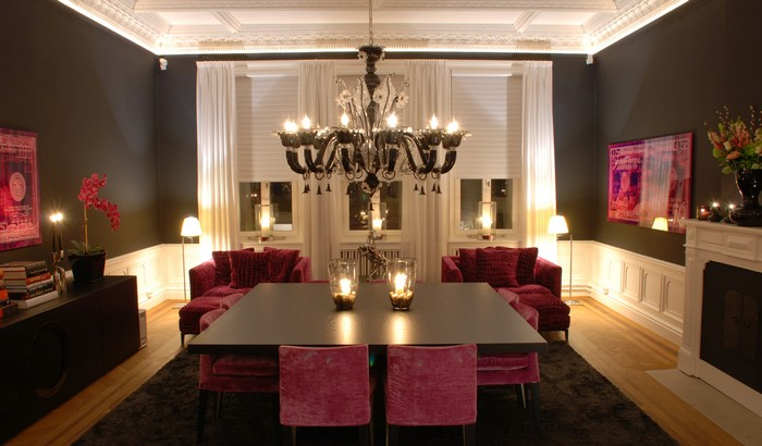 the-exclusive-projects-by-upgrade-living-ab-furniture-i-lobo-you11
