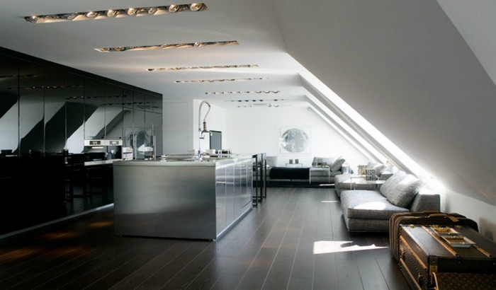 the-exclusive-projects-by-upgrade-living-ab-furniture-i-lobo-you12