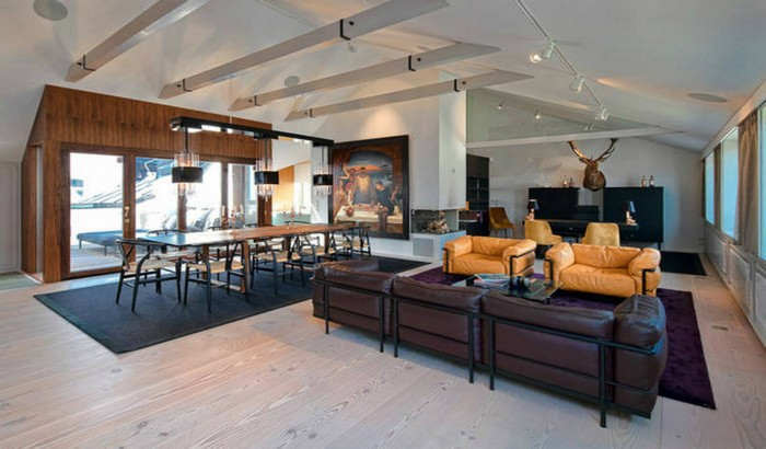 the-exclusive-projects-by-upgrade-living-ab-furniture-i-lobo-you9