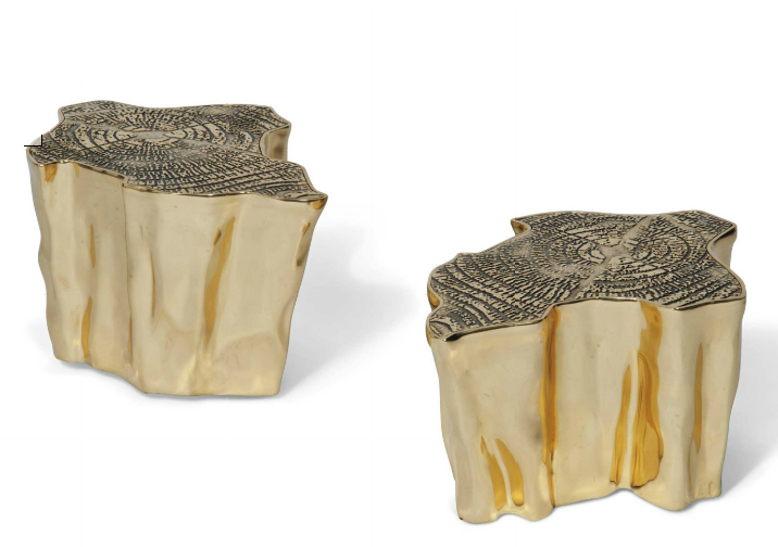 best-furniture-art-ever-auction-at-christies-i-lobo-you3
