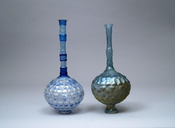 ceramic-art-by-shari-mendelson-artists-i-lobo-you10