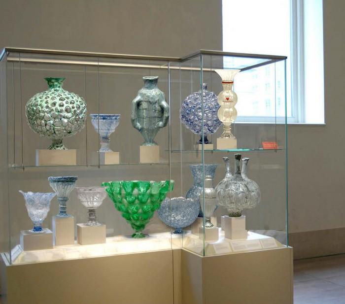 ceramic-art-by-shari-mendelson-artists-i-lobo-you12