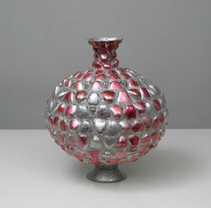 ceramic-art-by-shari-mendelson-artists-i-lobo-you5