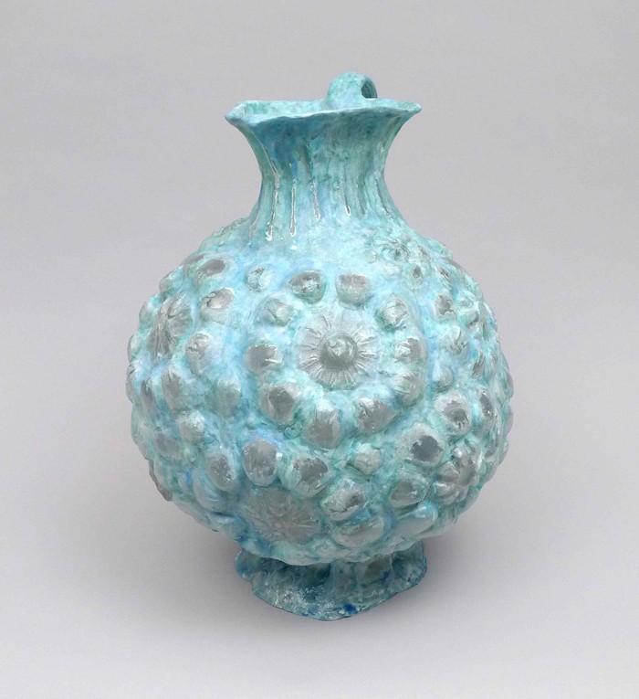 ceramic-art-by-shari-mendelson-artists-i-lobo-you6