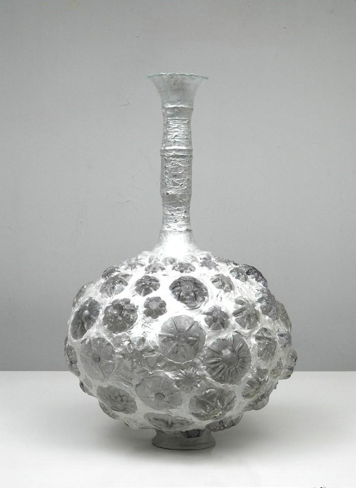 ceramic-art-by-shari-mendelson-artists-i-lobo-you7