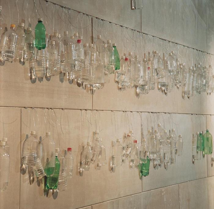 tony-feher-creates-art-with-bottles-fine-art-i-lobo-you13 art with bottles Tony Feher creates art with bottles Tony Feher creates art with bottles fine art I Lobo you13