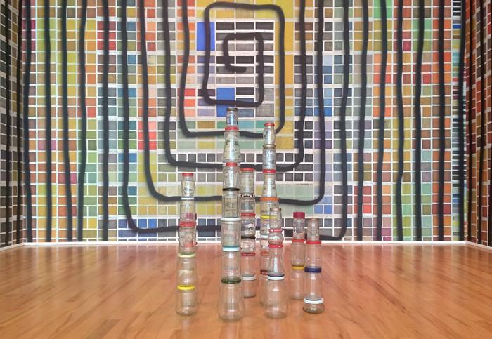 tony-feher-creates-art-with-bottles-fine-art-i-lobo-you15 art with bottles Tony Feher creates art with bottles Tony Feher creates art with bottles fine art I Lobo you15