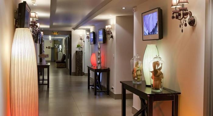 maison et objet The nearest hotels from Maison et Objet 2017 10429278