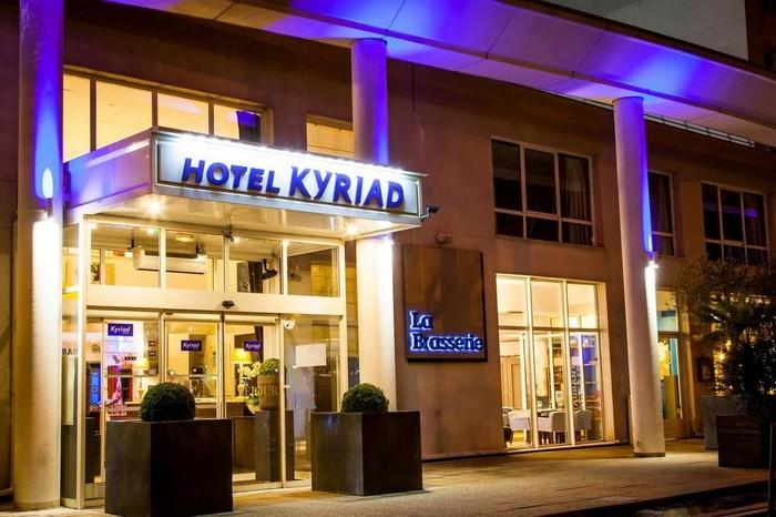 maison et objet The nearest hotels from Maison et Objet 2017 1312056 108 z