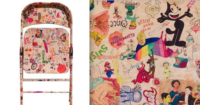 art-furniture-by-rob-pruitt-i-lobo-you9 Art furniture Art furniture by Rob Pruitt Art furniture by Rob Pruitt I Lobo you9