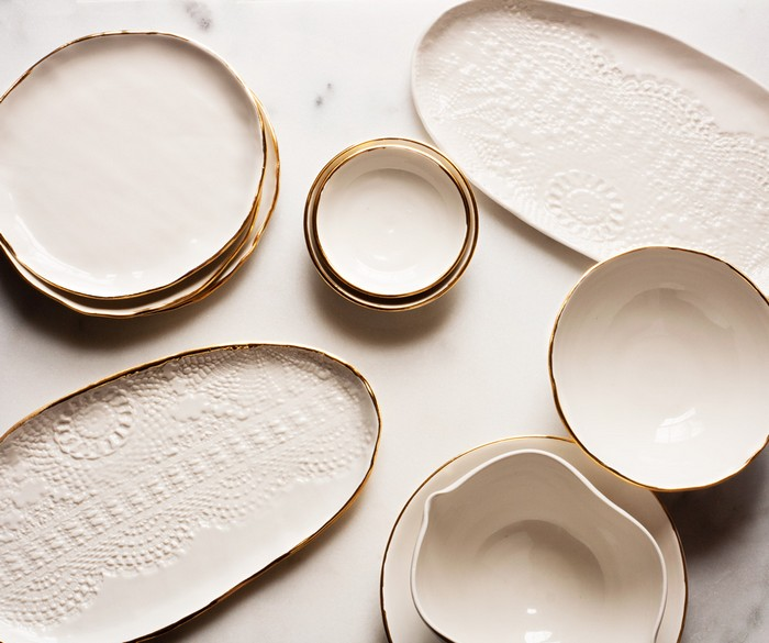 contemporary tableware Contemporary Tableware By Suite One Studio Contemporary tableware by Suite one Studio arts and crafts I Lobo you8