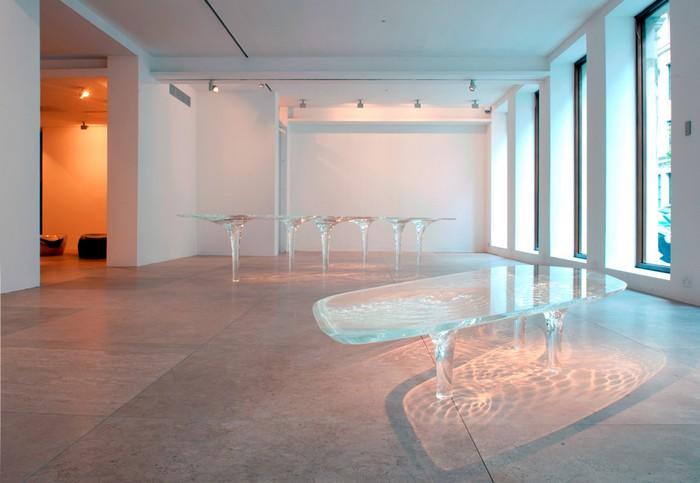 Design galleries Design galleries: David Gill Gallery Design galleries David Gill Gallery fine art I Lobo you
