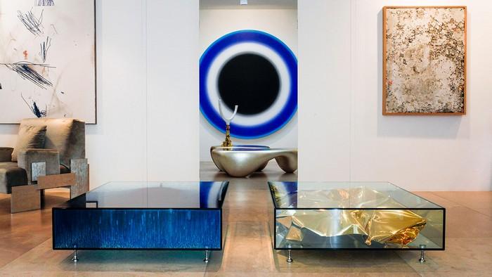 Design galleries Design galleries: David Gill Gallery Design galleries David Gill Gallery fine art I Lobo you10
