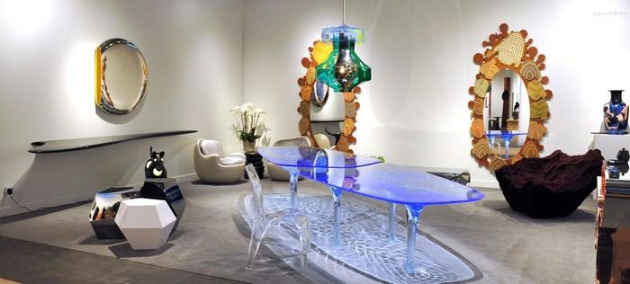 Design galleries Design galleries: David Gill Gallery Design galleries David Gill Gallery fine art I Lobo you8