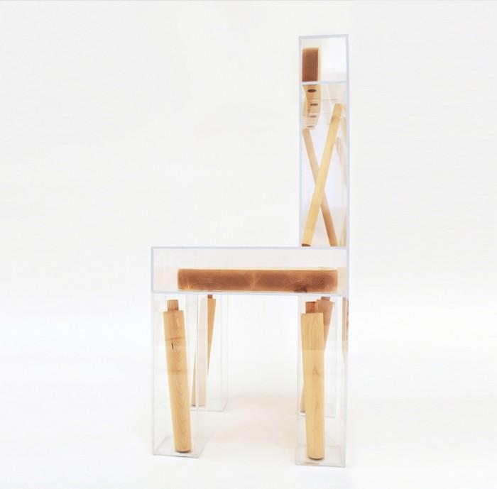 Art furniture Art furniture by Joyce Lin Art furniture by Joyce Lin i lobo you5