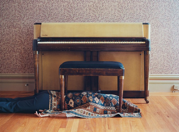 Art photography Art photography by Lee Materazzi Art photography by Lee Materazzi artists I Lobo you6