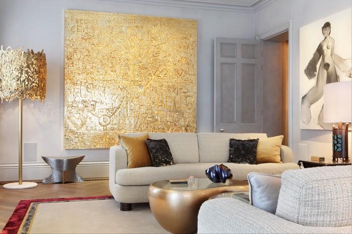 interior designers Top 100 Interior designers: Francis Sultana Top 100 Interior designers Francis Sultana furniture I Lobo you12