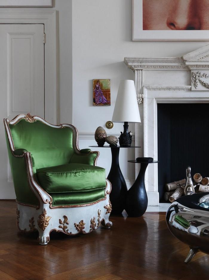 interior designers Top 100 Interior designers: Francis Sultana Top 100 Interior designers Francis Sultana furniture I Lobo you5