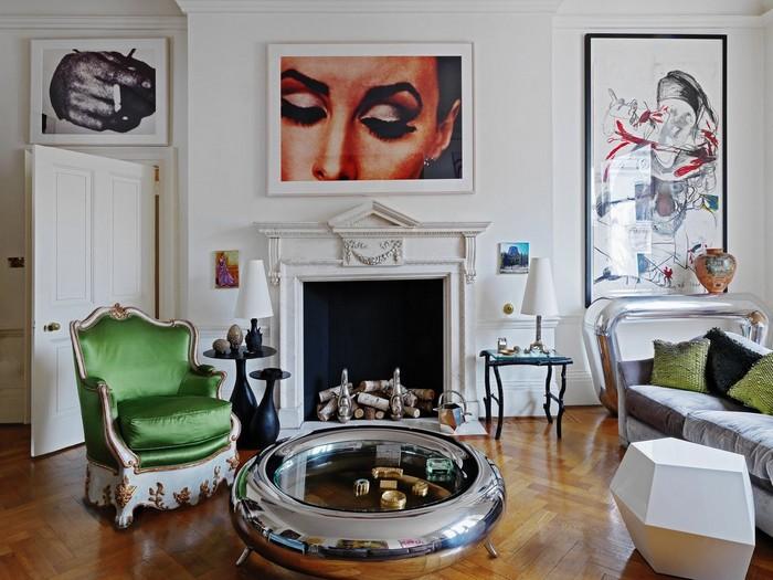 interior designers Top 100 Interior designers: Francis Sultana Top 100 Interior designers Francis Sultana furniture I Lobo you6