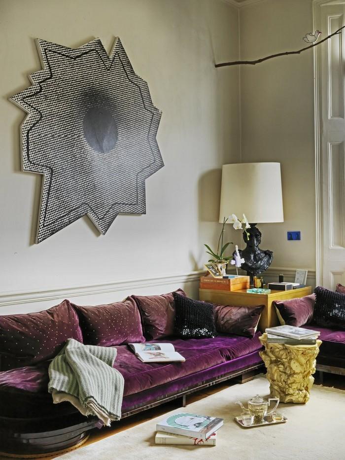 Interior designers Top 100 Interior designers: Francis Sultana Top 100 Interior designers Francis Sultana furniture I Lobo you7