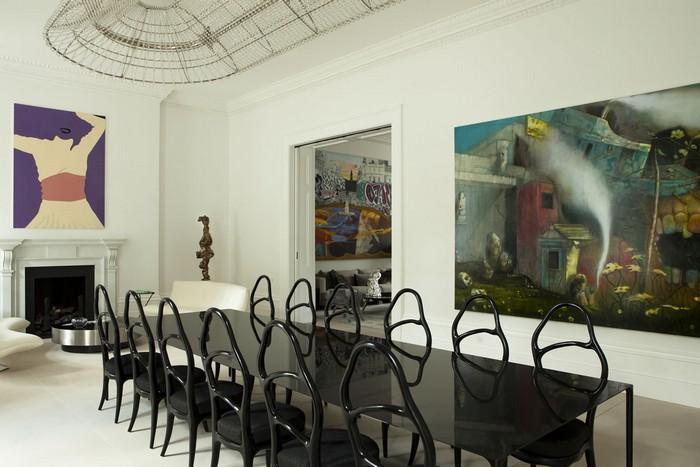 interior designers Top 100 Interior designers: Francis Sultana Top 100 Interior designers Francis Sultana furniture I Lobo you8