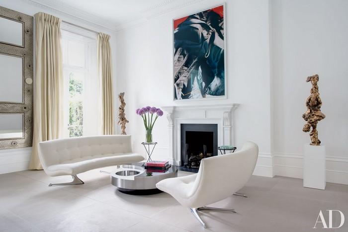 interior designers Top 100 Interior designers: Francis Sultana Top 100 Interior designers Francis Sultana furniture I Lobo you9