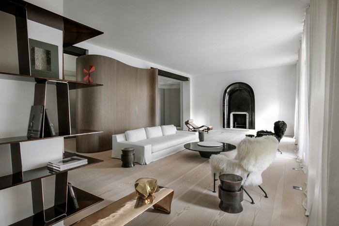 Top interior designer Top interior designers: François Champsaur Top interior designers Fran  ois Champsaur I Lobo you10