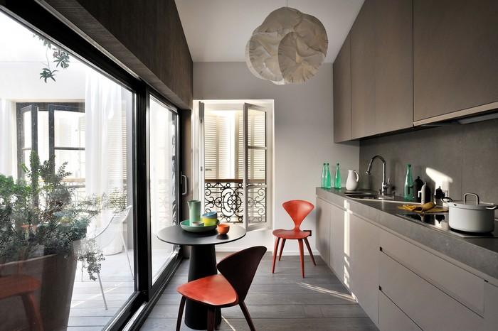 Top interior designer Top interior designers: François Champsaur Top interior designers Fran  ois Champsaur I Lobo you6